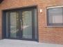 Fenster, Türen & Tore