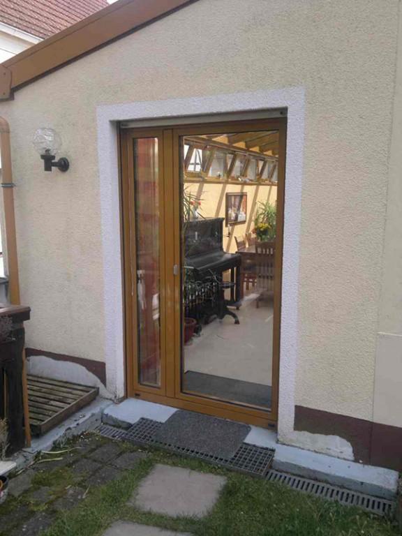 Fenster Türen & Tore 17