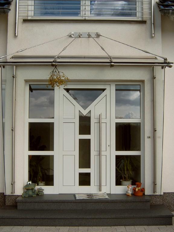 Fenster Türen & Tore 3