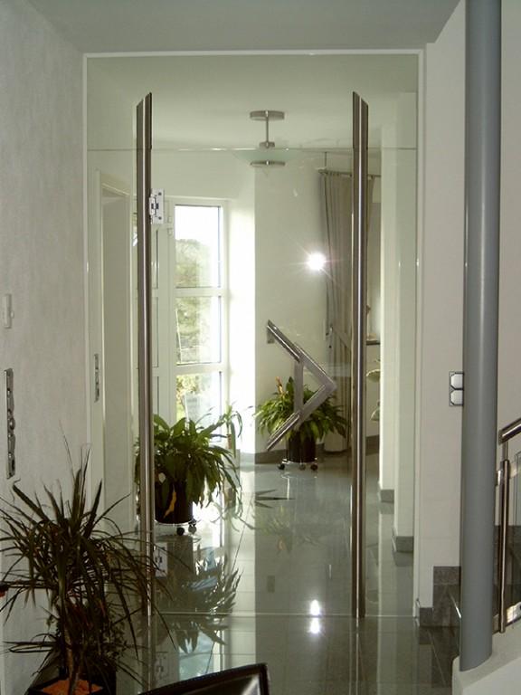 Fenster Türen & Tore 4