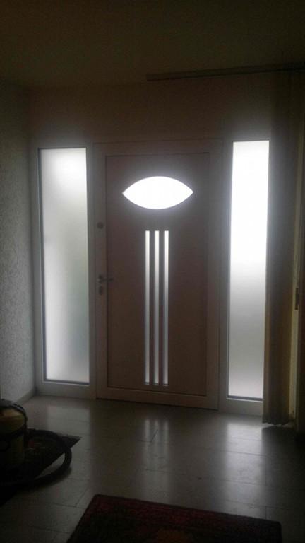 Fenster Türen & Tore 7