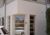 Fenster Türen & Tore 1