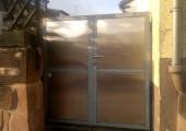 Fenster Türen & Tore 10