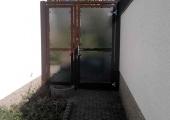Fenster Türen & Tore 11