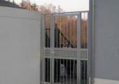 Fenster Türen & Tore 14