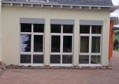 Fenster Türen & Tore 18