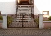 Fenster Türen & Tore 19