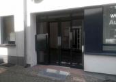 Fenster Türen & Tore 20