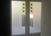 Fenster Türen & Tore 6
