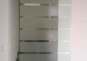 Fenster Türen & Tore 9