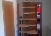Treppen, Balkone & Geländer 12