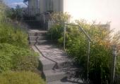 Treppen, Balkone & Geländer 16