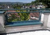 Treppen, Balkone & Geländer 20