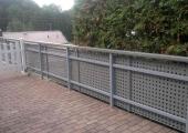 Treppen, Balkone & Geländer 23
