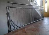 Treppen, Balkone & Geländer 32