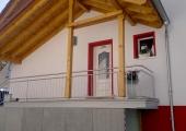 Treppen, Balkone & Geländer 37