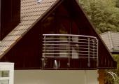 Treppen, Balkone & Geländer 40