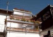 Treppen, Balkone & Geländer 43