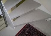 Treppen, Balkone & Geländer 7