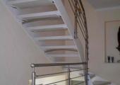 Treppen, Balkone & Geländer 8